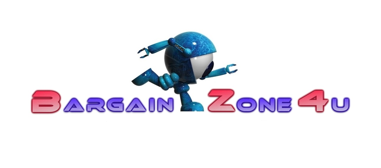 bargainzone4u